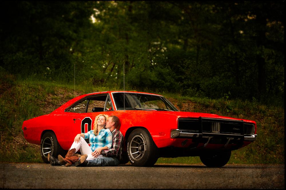 DarrenEliasPhotography-Jamie&Joe-44.jpg