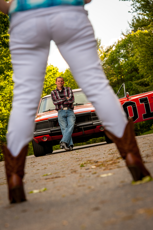 DarrenEliasPhotography-Jamie&Joe-49.jpg