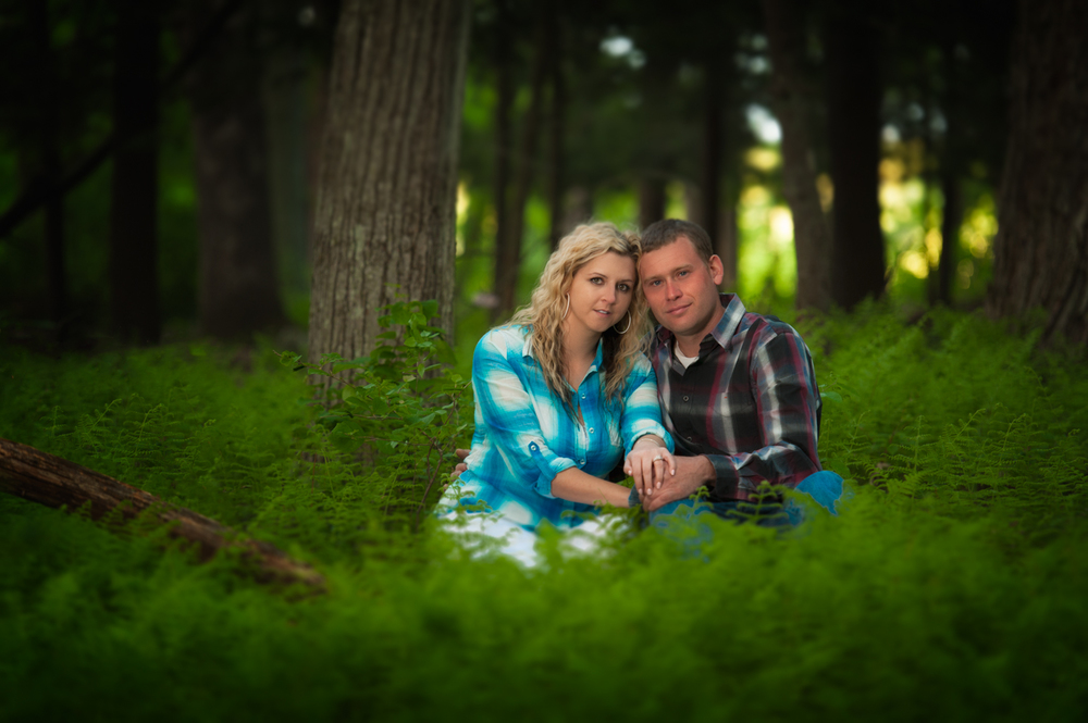 DarrenEliasPhotography-Jamie&Joe-77.jpg
