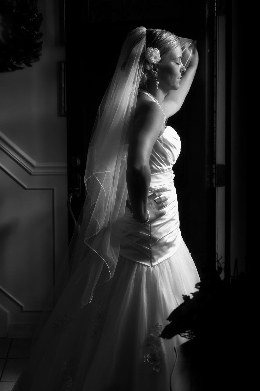 SarahKeith2012-93.jpg