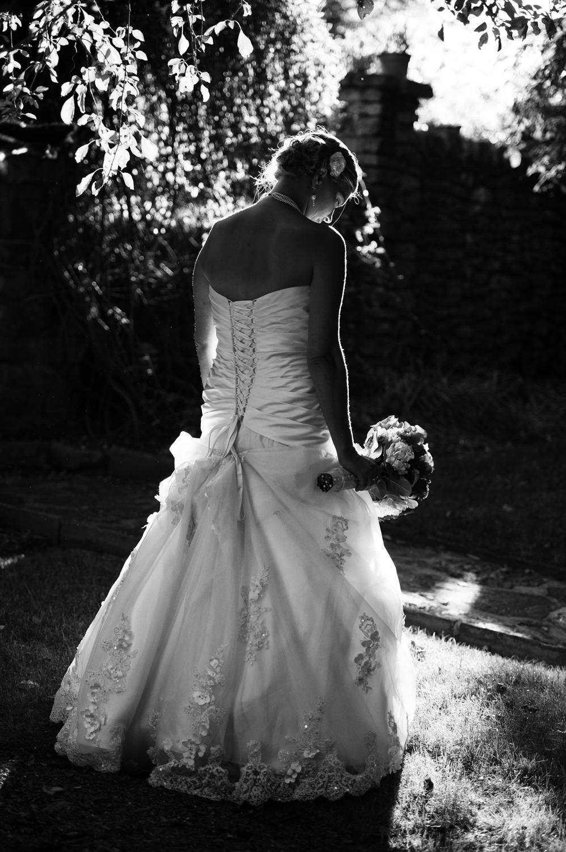SarahKeith2012-443.jpg