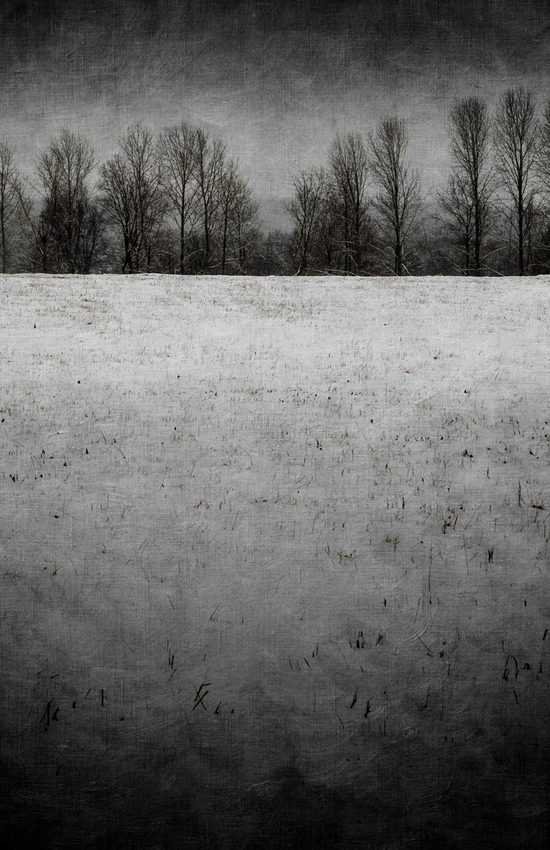 Winters End.jpg
