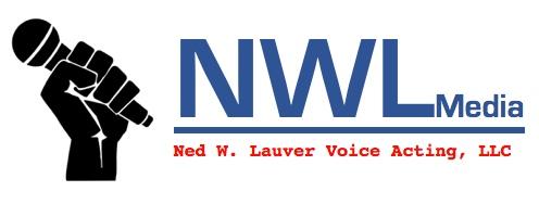 NWL Media Logo 2018.jpeg