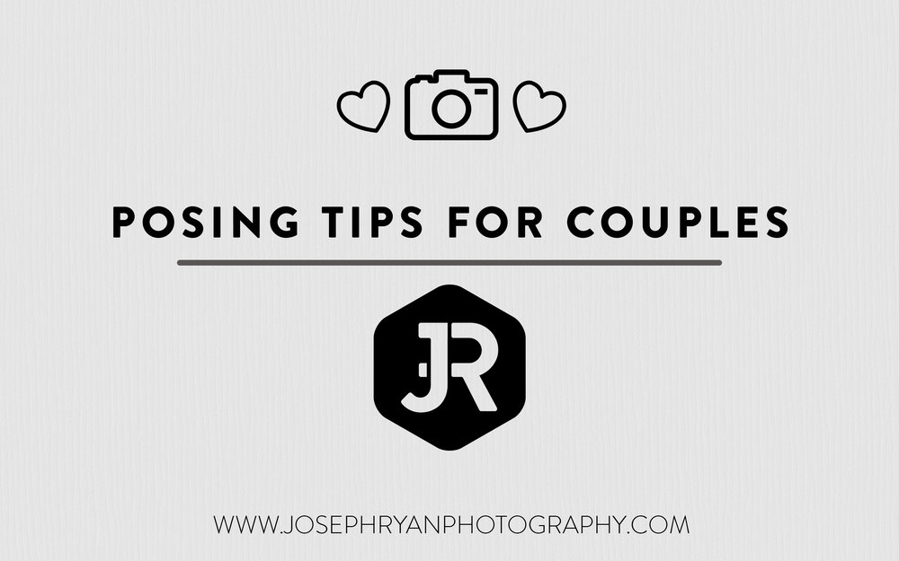 tips for new couples