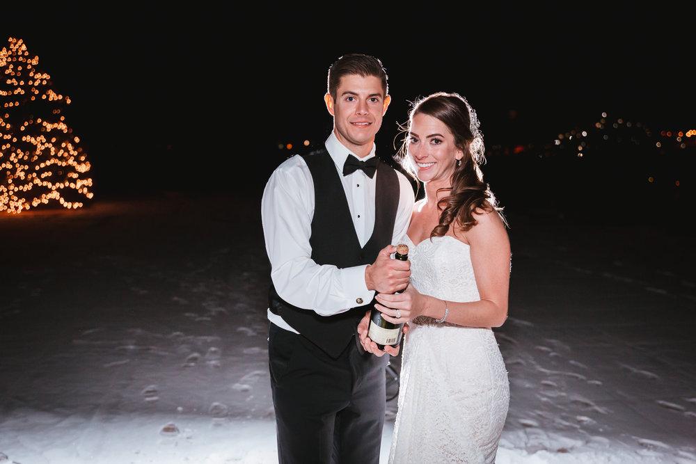 Ashley & Travis 682.jpg