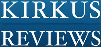 The Kirkus Review