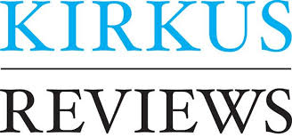 Kirkus Review