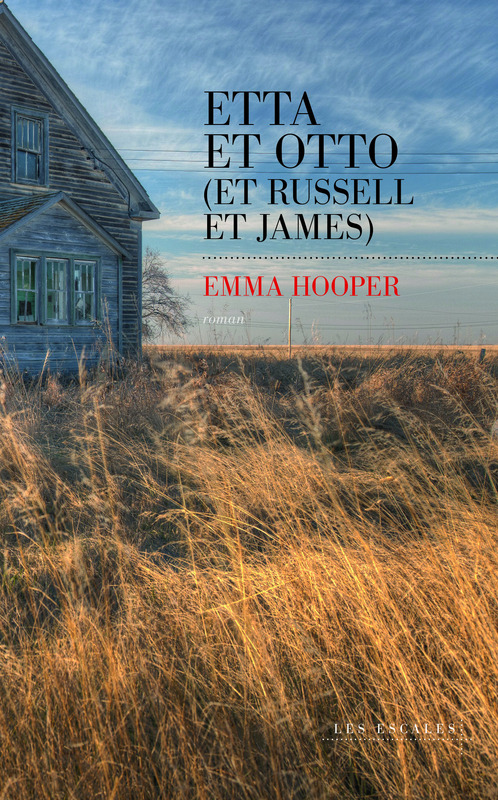 French Edition (Les Escales)
