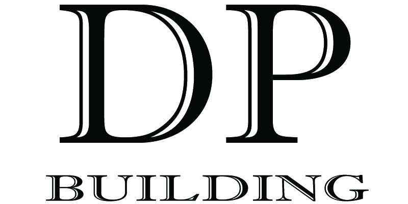DP BUILDING, LLC