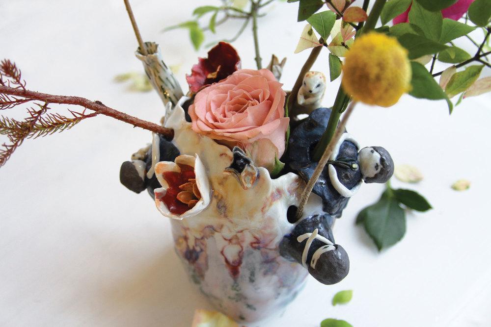 Flower-Grave2.jpg