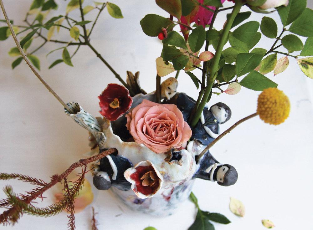 Flower-Grave1.jpg