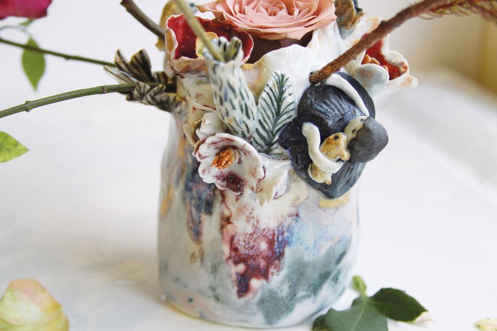 Flower-Grave4.jpg