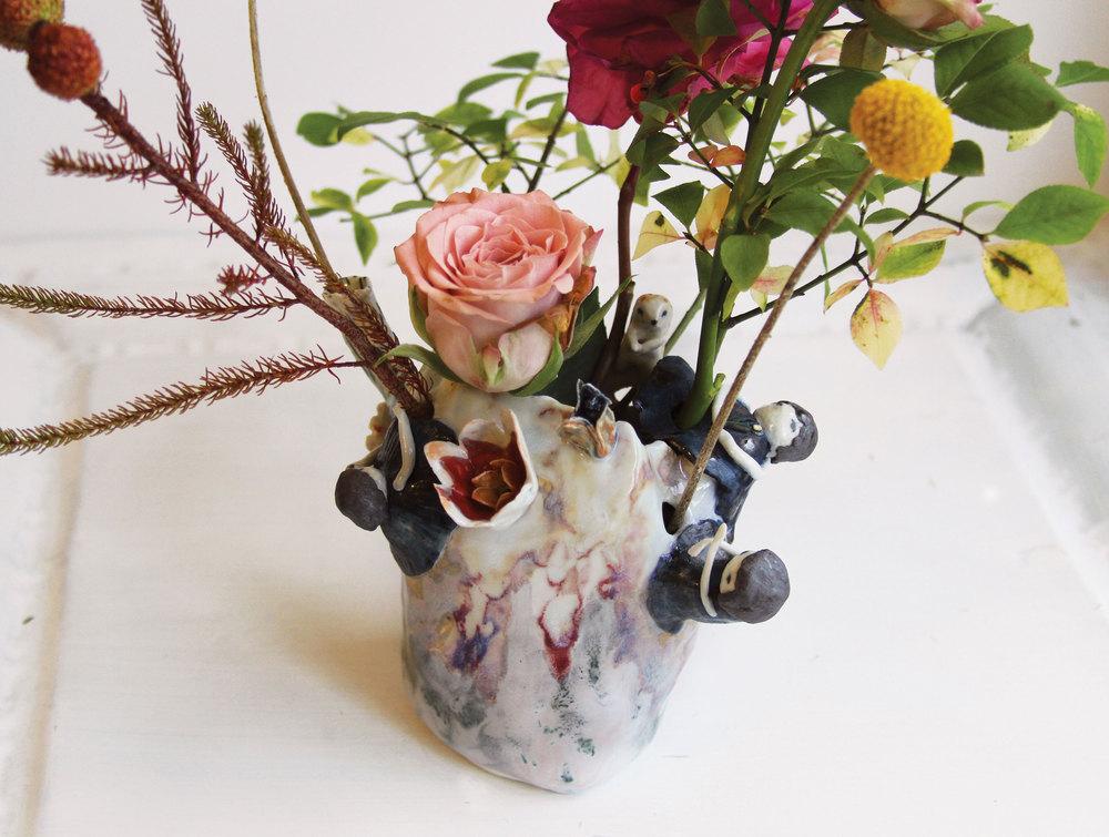Flower-Grave5.jpg