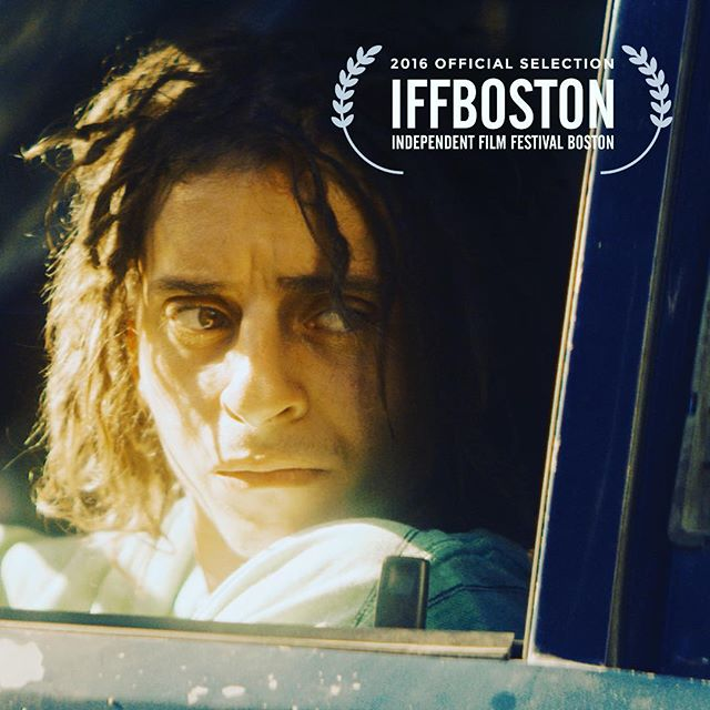 Boston Friends - #BlastBeat will screen at the @independentfilmfestivalboston on April 30th at 6:45pm and May 1st at 2:45pm! Come down and see the action on the big screen 😍🎉🎉😎💥💥 #Latino #latinofilm #indiefilm #supportindiefilm #indie #filmmaking #filmfestival #metal #boston #independentfilmfestivalboston #MT #massachussetts #ariasbros #shortfilm