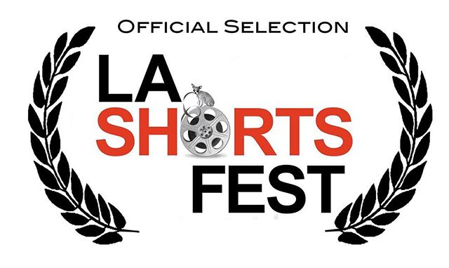 We're so psyched to have our LA Premiere at none other than the amazing @lashortsfest If you helped bring this story to life, we would love to see the entire team at the screening. It's been quite the festival run, so we want to share the thrill with our Blast Beat family. Save the dates: FRIDAY - SEPTEMBER 2 - 7:45 PM Buy your tickets here: http://lashortsfest.com/film_program_details.asp?programnumber=8 #lashortsfest #metal #blastbeat #latinofilmmaker