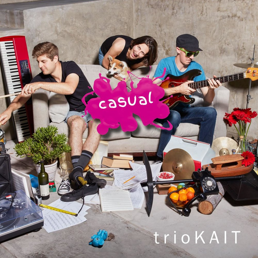 trioKAIT Album Cover 1400 x 1400 RGB.jpg