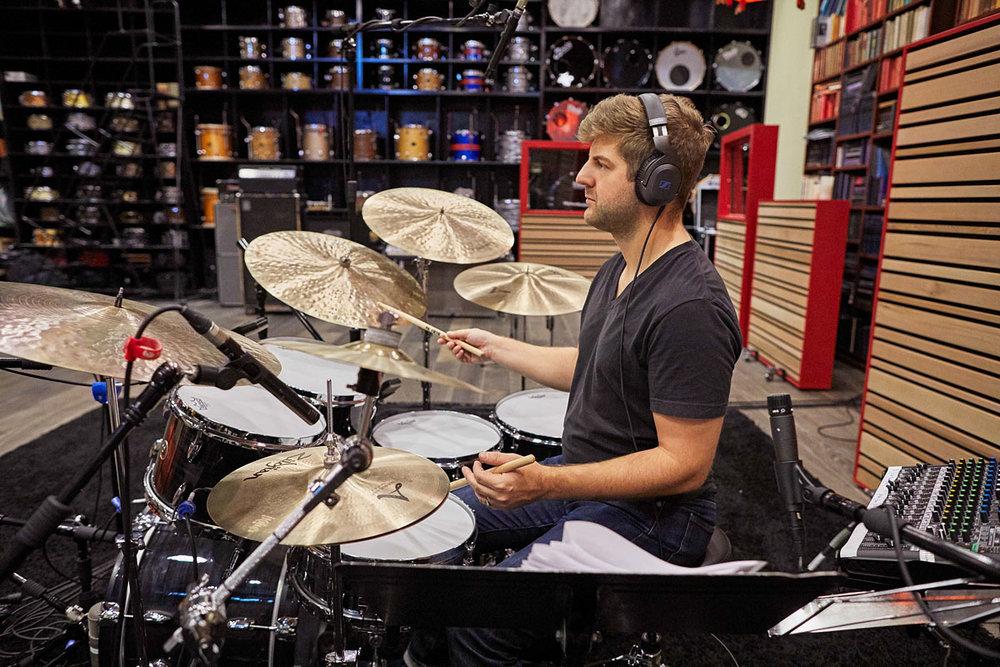 Jake at the drums Sphere_832A1232.jpg