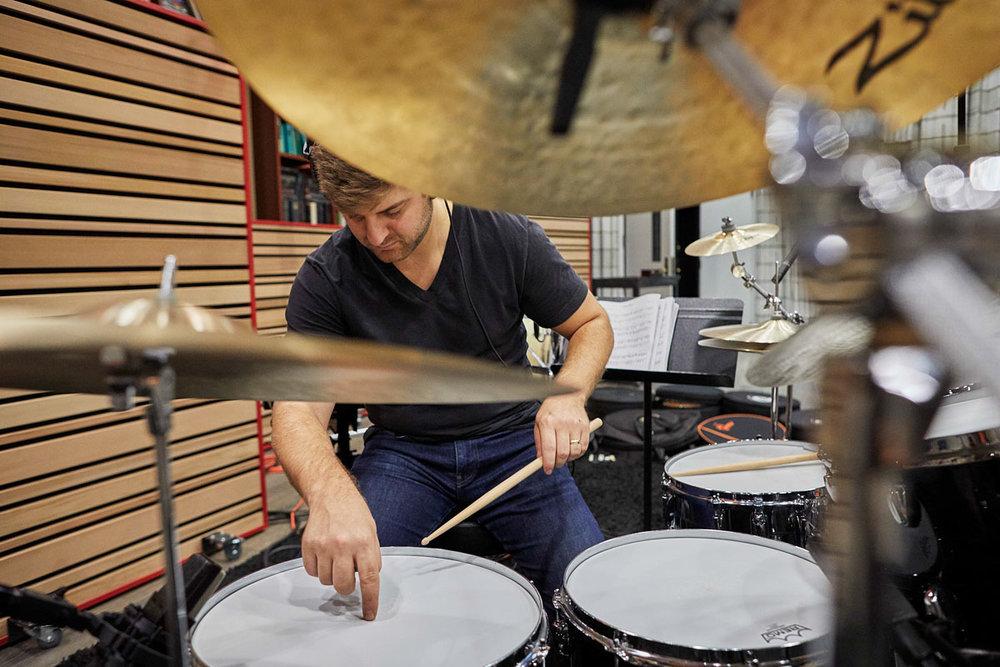 Jake tuning Sphere_832A1277.jpg