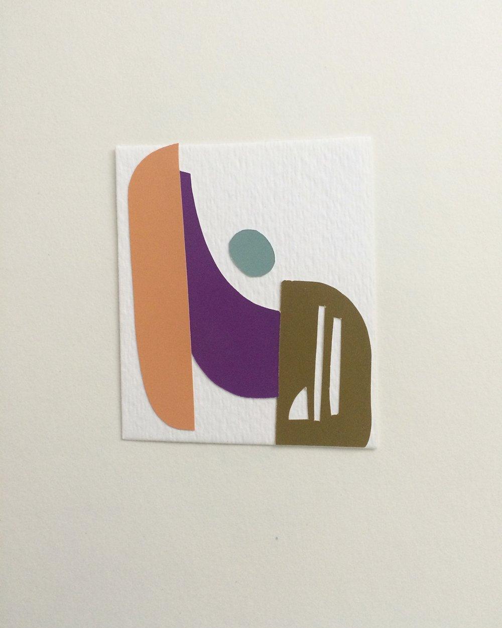 Prototype (collage) #27