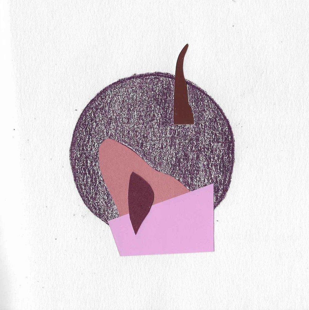 Collage (Prototype) #70