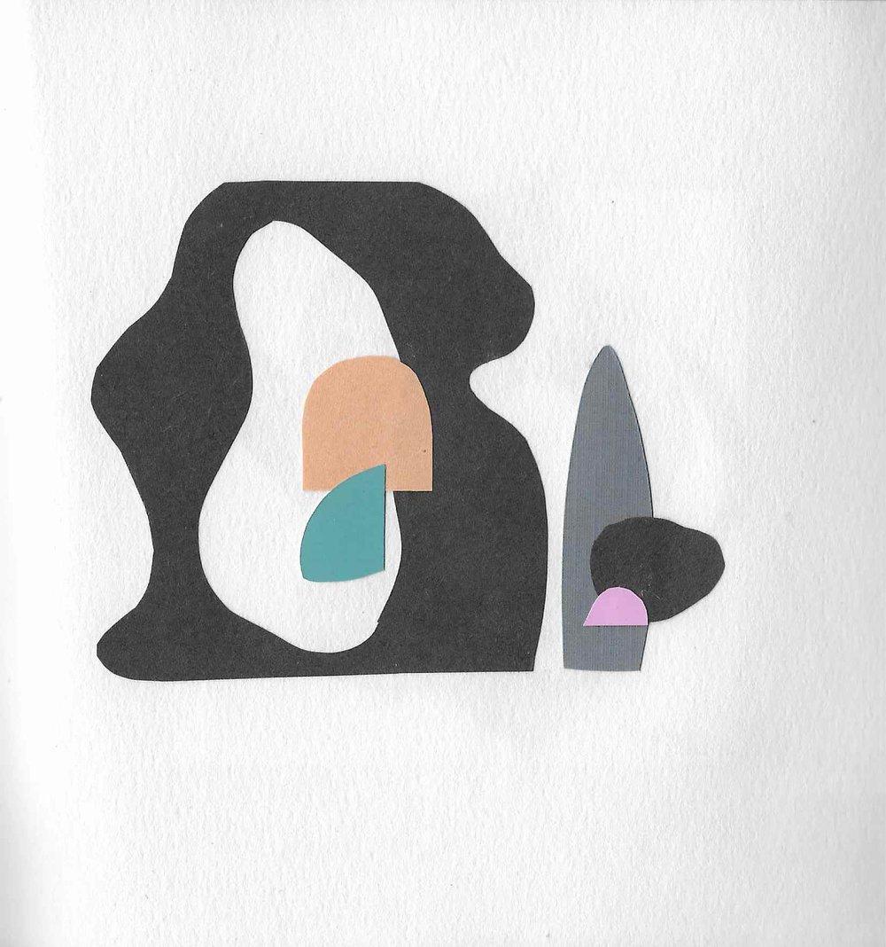 Collage (Prototype) #71