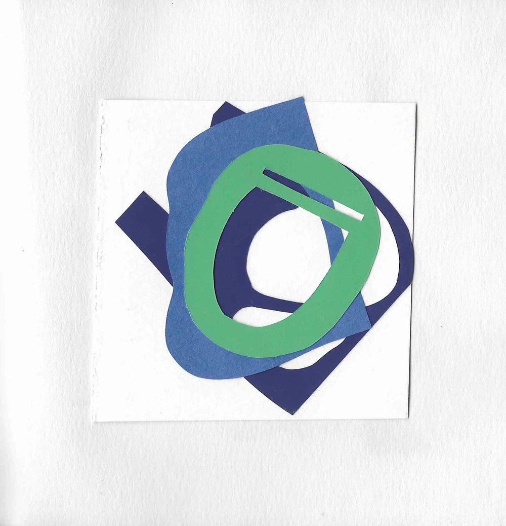 Collage (Prototype) #72