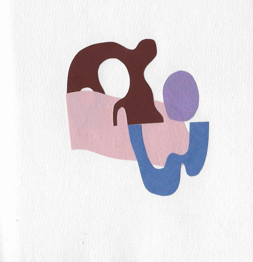Collage (Prototype) #80