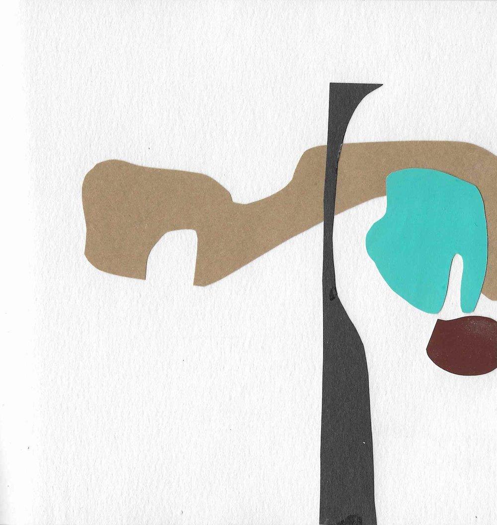 Collage (Prototype) #81