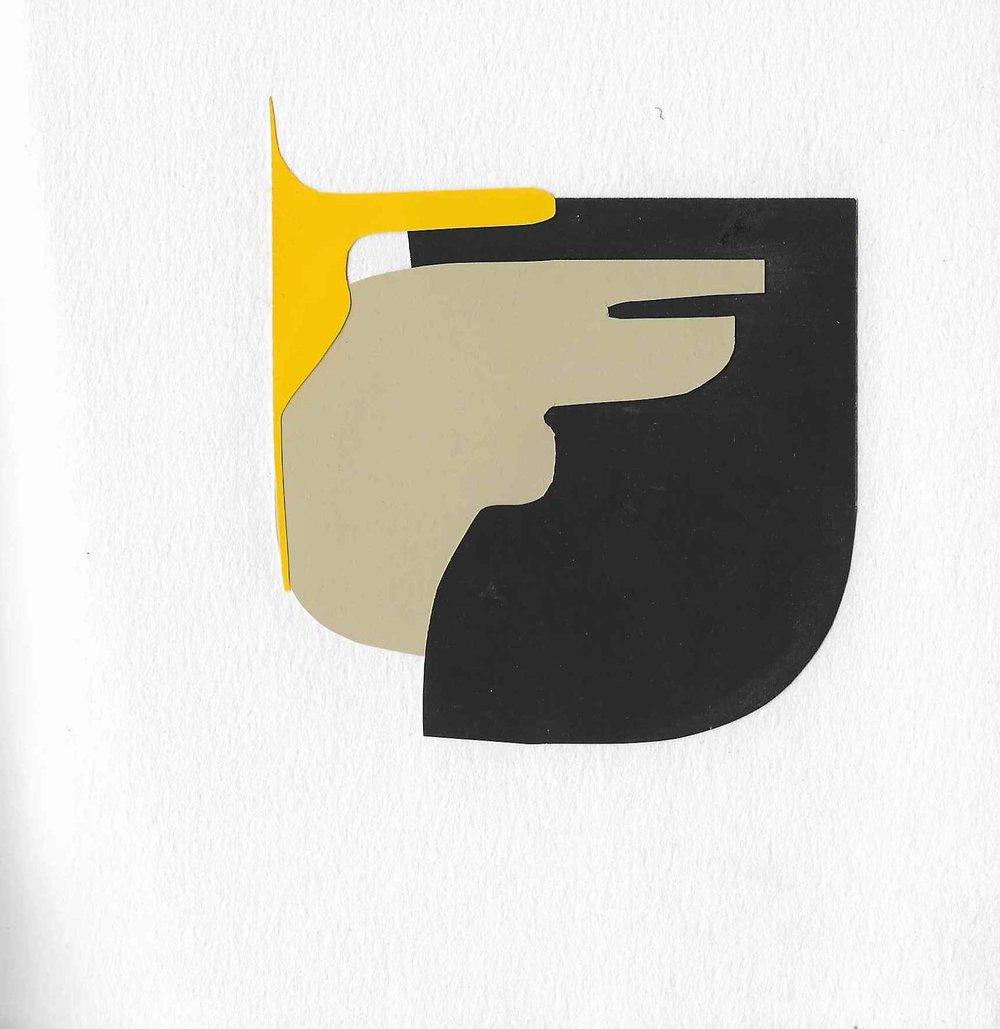 Collage (Prototype) #85