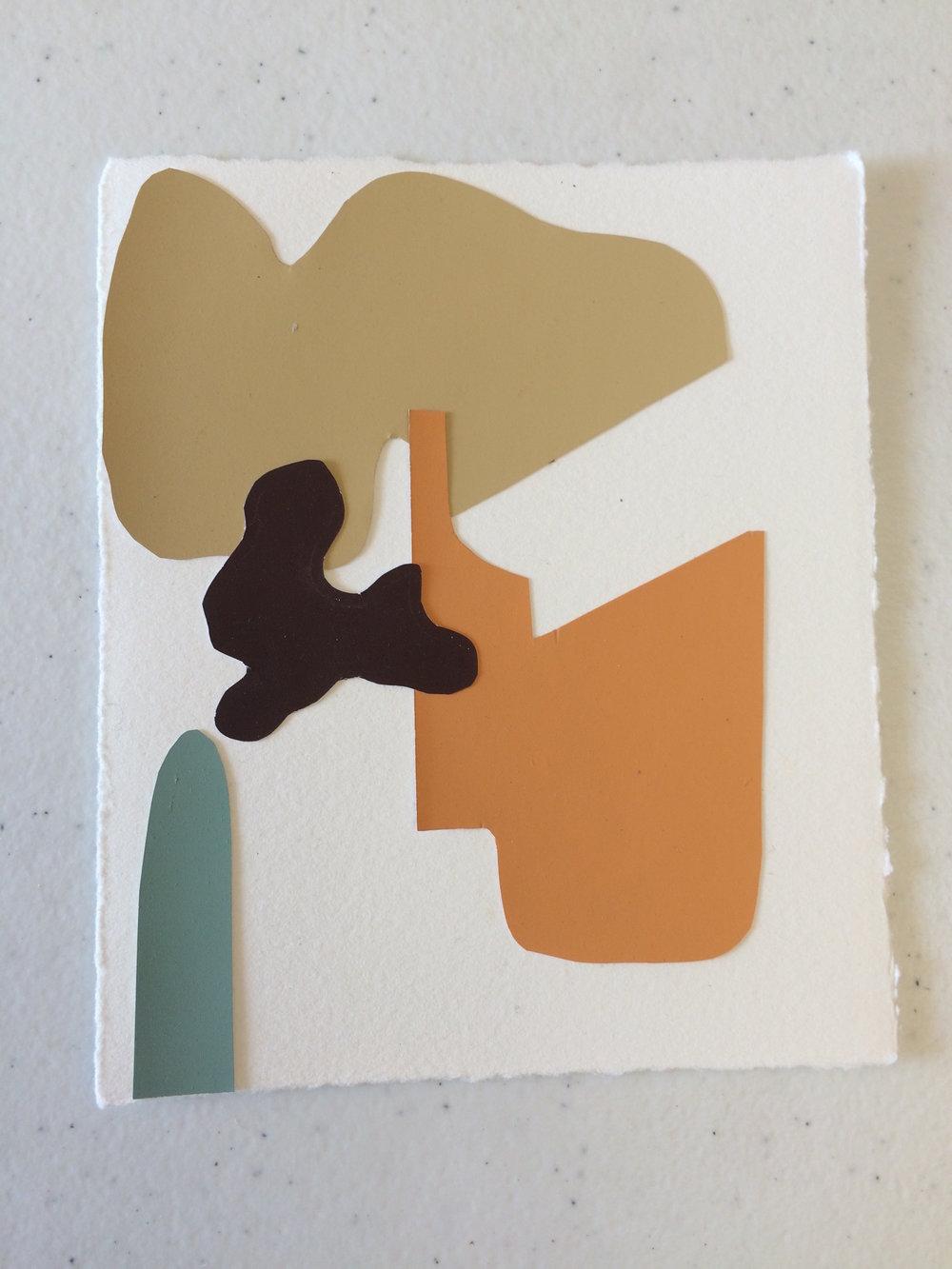 Collage (Prototype) #13