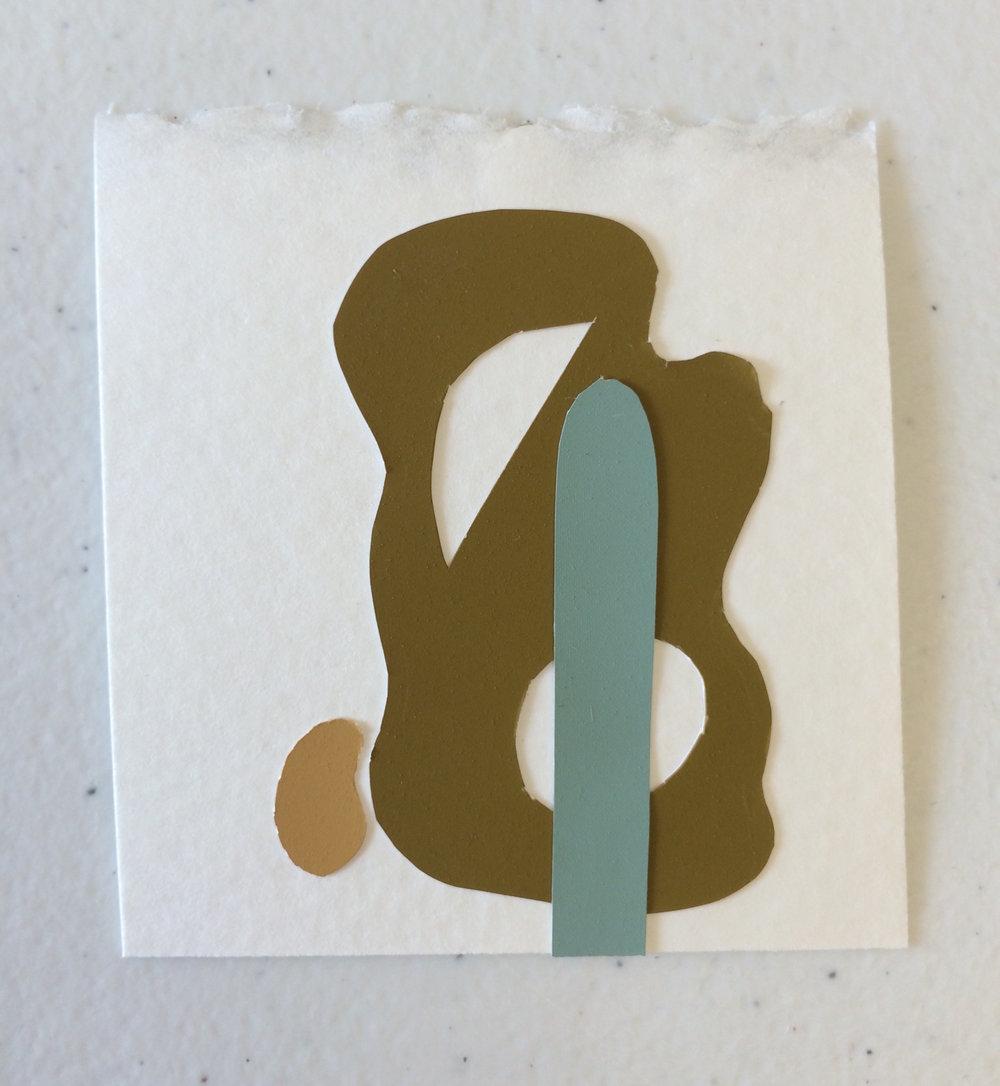 Collage (Prototype) #15