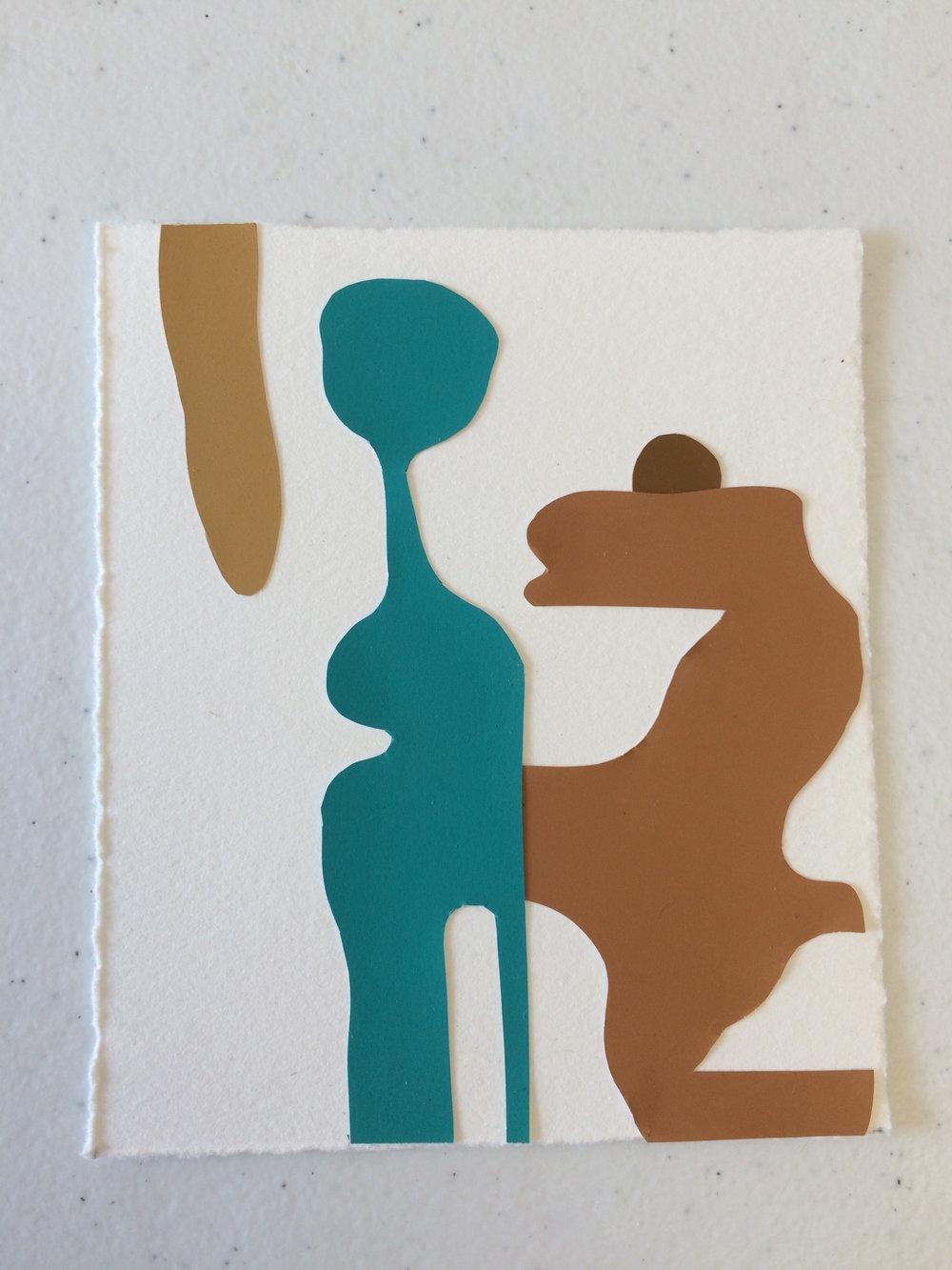 Collage (Prototype) #17