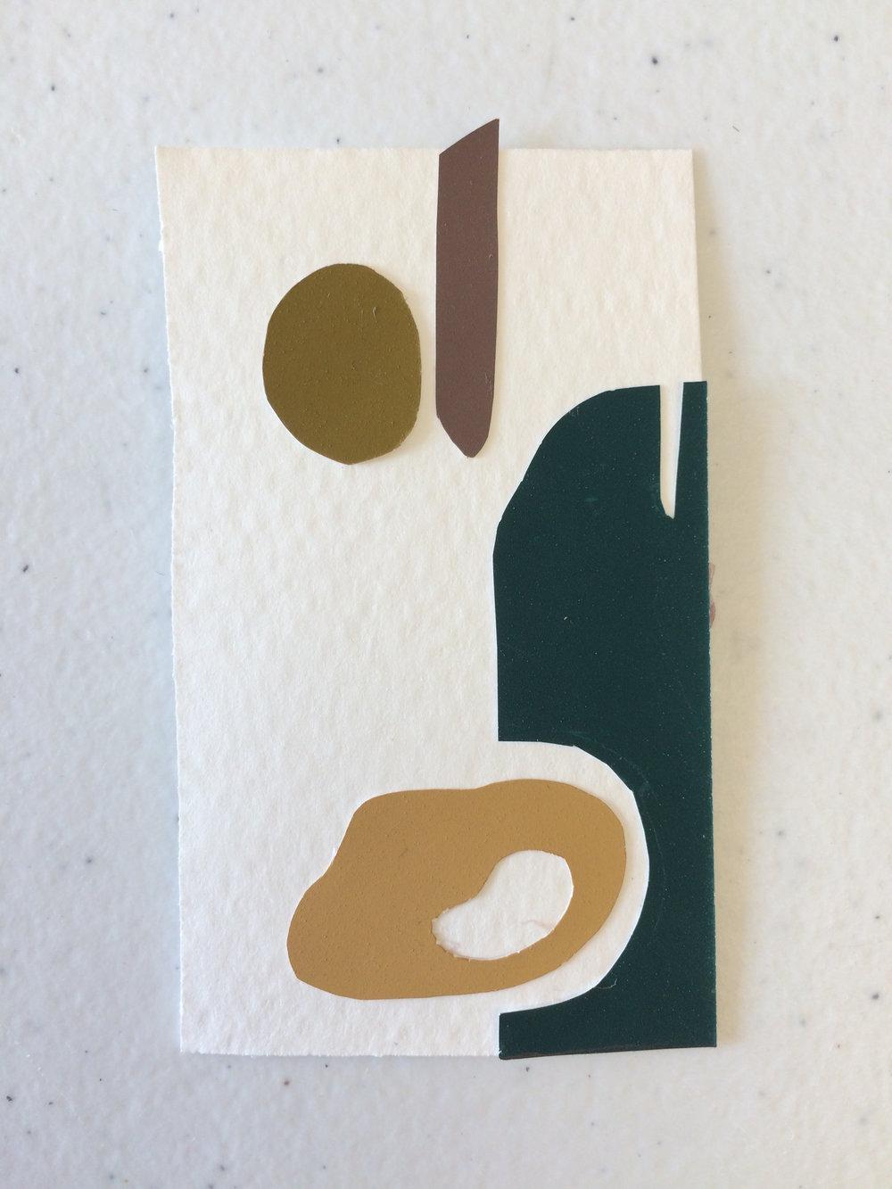 Collage (Prototype) #18