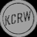 KCRW_logo_150.png
