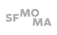 SFMOMA logo greyscale.png