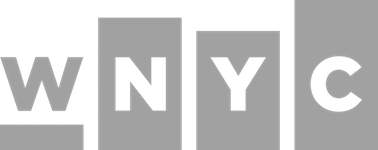 WNYC_logo_150.png