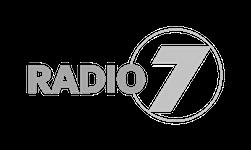 Radio7_logo_150.png