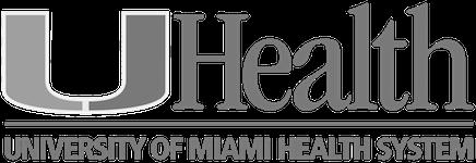 UHealth_logo_150.png