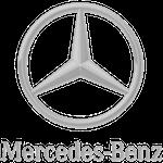 mercedes_logo.png