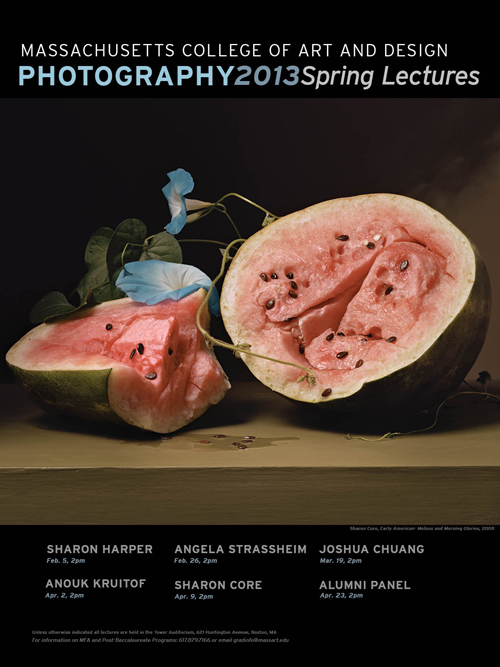 watermelon_poster_front.jpg