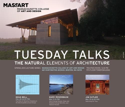 Lecture Series Poster_FINALDRAFT.jpg