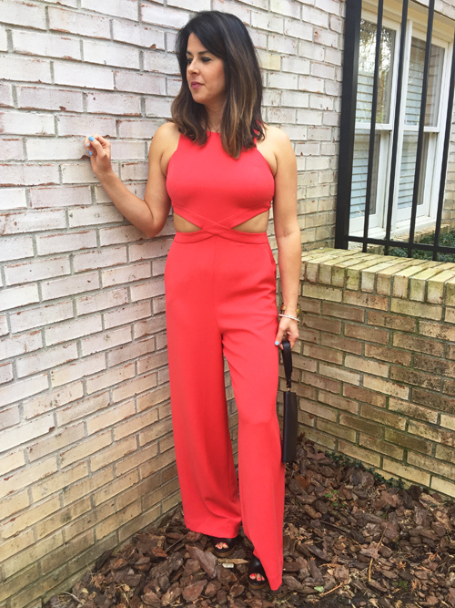 0516f31e1a39 EMJAY RED BERRY JUMPSUIT — JbirdStyle