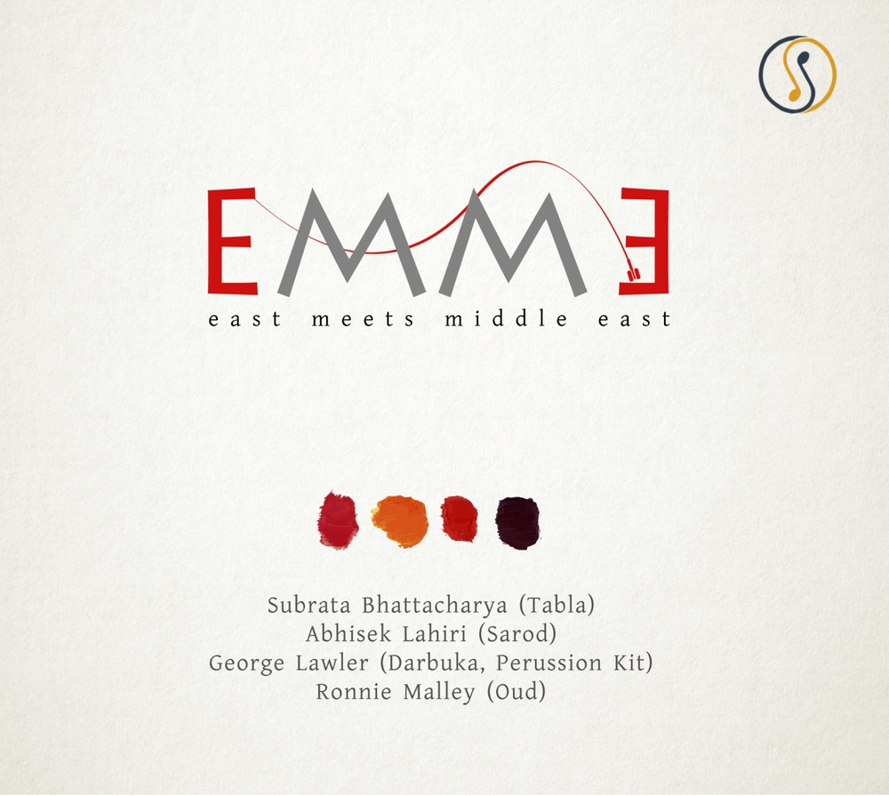 emme cd cover.jpg