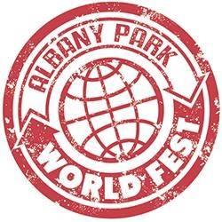 ALBANY PARK FEST.jpg