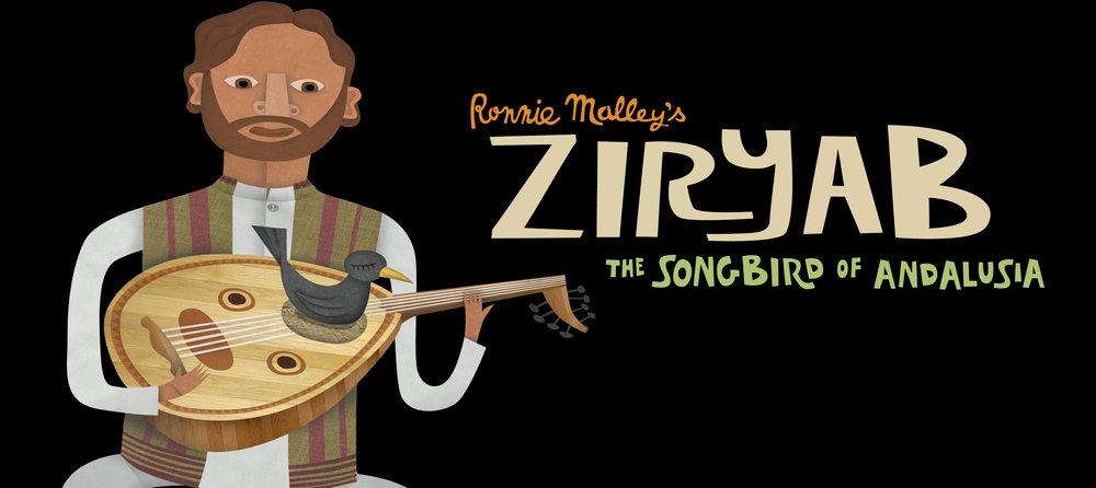Ronnie Ziryab Banner 2.jpg