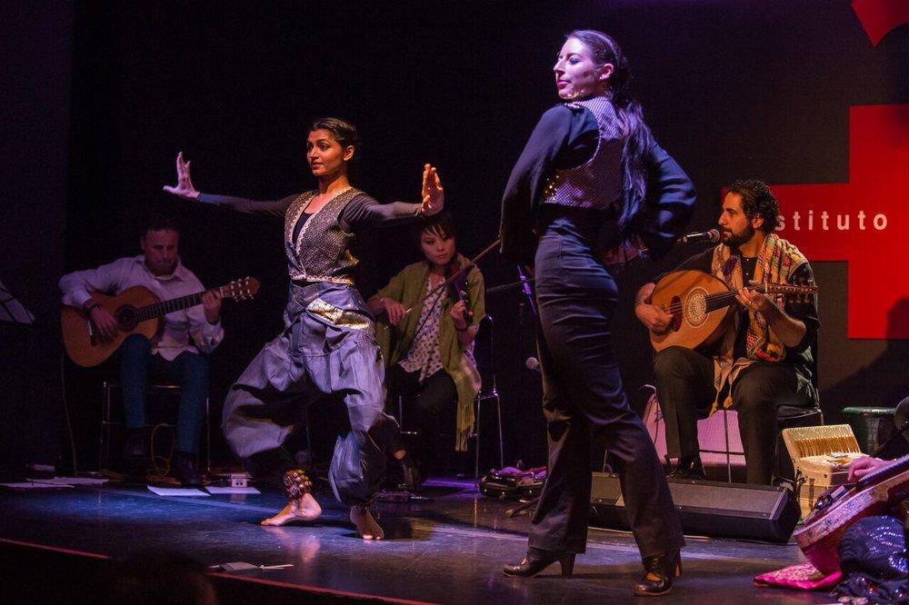 surabhi dance.jpg
