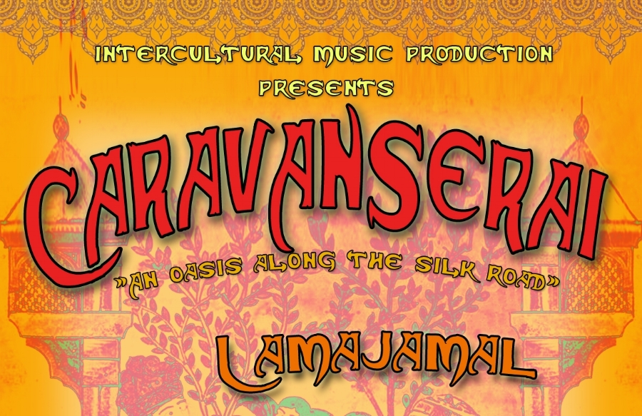 Caravanserai-Lamajamal Final.jpg