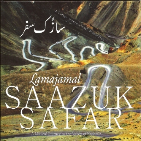 saazuk safar cover.jpg