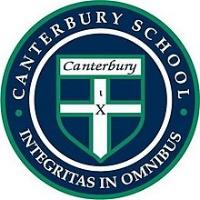 220px-Canterbury_School_(Fort_Wayne,_Indiana)_Logo.jpg
