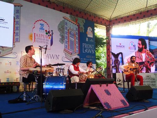 EMME Jaipur Lit Fest 3.jpg